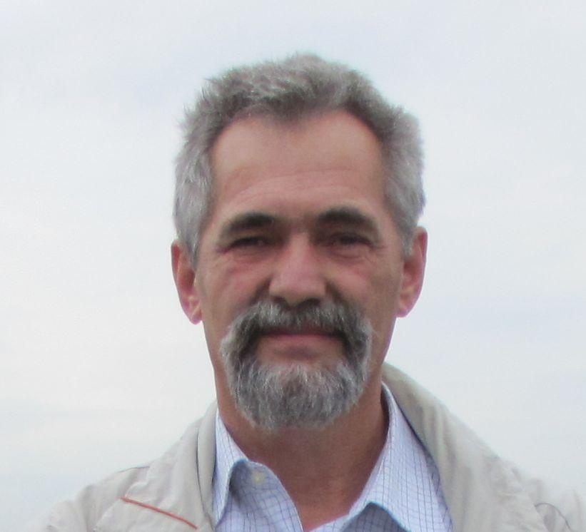 Gyalókai Ferenc