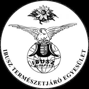 logo_gray_small