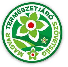 Természetbarát.hu