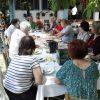 Ebéd Salas 137